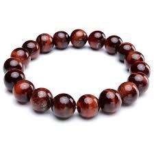 onyx bracelet tiffany images Beaded bracelets 70 popular men 39 s beaded bracelets with meaning jpg
