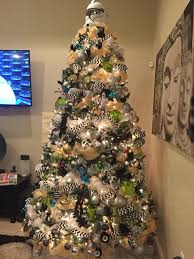 star wars christmas tree 2015 star wars christmas tree