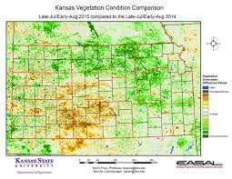 Kansas vegetaion images K state agronomy eupdate issue 524 august 14th 2015 gif