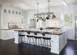 Large Kitchen Island Designs Large Kitchen Island Ideas Houzz Regarding Islands Decor 2 37