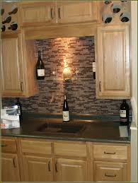 Kitchen Cabinet Doors With Glass Fronts by Replacement Kitchen Cabinet Doors Cheap Kitchen Cabinet Doors