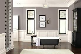 Taupe Bathroom Rugs Taupe Bathroom Rugs For Bathroom Rugs Taupe Bathroom Rugs