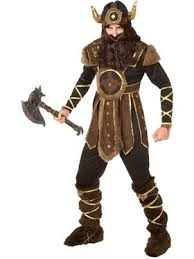 Medieval Halloween Costumes Renaissance Costumes Medieval Halloween Costume Adults Kids
