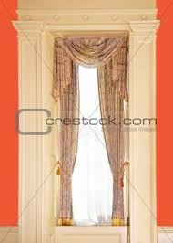 Curtains Inside Window Frame 116 Best Federal Style Images On Pinterest Federal September