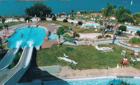 Six Flags Hurricane Harbor Hours Raging Waters Alchetron The Free Social Encyclopedia