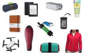 Massachusetts travel gadgets images Pack me to part time traveler full time explorer jpg