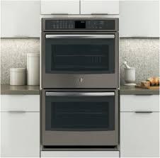 electric kitchen appliances lg kitchen appliances ge appliances reviews kitchen appliance