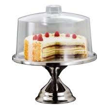 cake stand with cover cake stands cake covers catering supplies bargreen