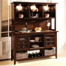 ikea dining room cabinets scintillating dining room cabinets ikea ideas best idea home
