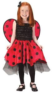 169 best baby halloween costumes images on pinterest baby