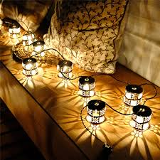 Decorative String Lights For Bedroom 1 5m 10 Lights Tree Decorative String Light Mini Bedroom