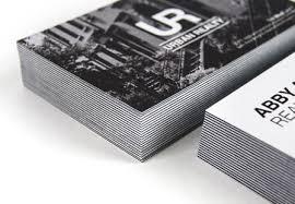 Business Card Racks Rack Card Printing Custom Sizes And Design Primoprint