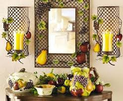 celebrating home home interiors 33 best celebrating home images on candle holders
