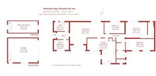 whitesheet hill holt wimborne dorset bh21 7db 3 bed detached