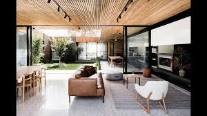 eco home designs australian living room designs new home designs australia eco