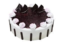 cake delivery online online birthday cake delivery in noida delhi birthday cake