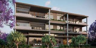 Home Design Building Group Brisbane by Mcconnell Street Bulimba Construction Project Niclin Group