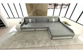 g nstiges sofa gunstige size of uncategorizedga nstige sofa schanes ga