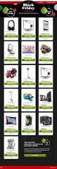 average sales on black friday target kmart black friday 2013 ad page 1 ad jeff dunham pinterest