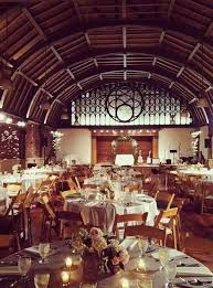 wedding venues in inland empire 28 best wedding venues our favorite spaces images on