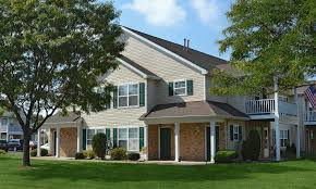 gates rochester ny apartments for rent westview commons apartments