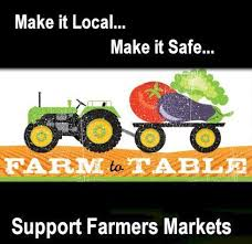 morgan s farm to table 30 best farm to table images on pinterest diners tables and the farm