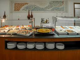 snack bar cuisine restaurants snack bar santa rosa apartamentos