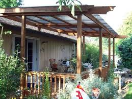 Backyard Awnings Ideas 1000 Ideas About Deck Canopy On Pinterest Patio Shade Canopies