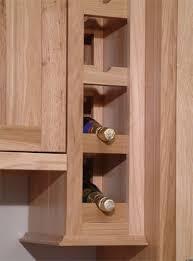 wine rack kitchen cabinet incredible kitchen cabinet wine rack insert image idea throughou on