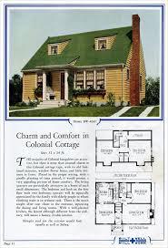 Colonial Revival House Plans 900 Best Historic Floor Plans Images On Pinterest Vintage Houses