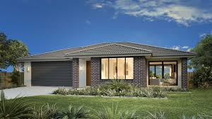 parkview 215 with granny flat home designs in riverland g j