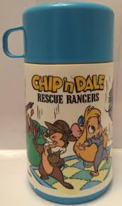 chip n dale rescue rangers 91 best chip n u0027 dale rescue rangers images on pinterest ranger