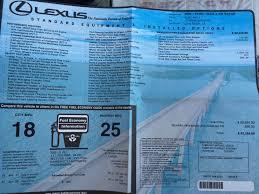 lexus ct200h kansas city ks 2004 ls430 clean low miles clublexus lexus forum discussion