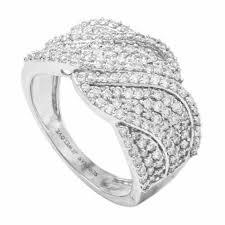 rings diamond design images Broad designer bridal ring with diamonds in platinum sj pto 263 jpg