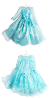 best 25 disney store costumes ideas on pinterest costumes for