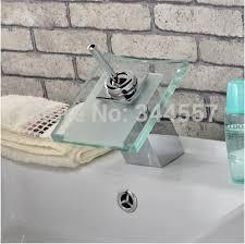 wasserhähne badezimmer wasserhähne badezimmer 28 images funvit farbgestaltung