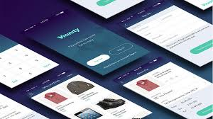 design application ios 10 latest mobile app interface designs for your inspiration