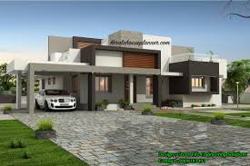 house plans in kerala latest house designs in kerala new house plans