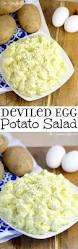 best 25 mustard potato salads ideas on pinterest vinegar potato