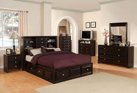 Full Size Bed Furniture Insurserviceonlinecom - Full size bedroom furniture set