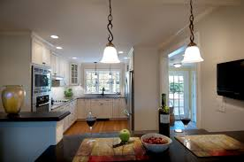 kitchen renovations lmk interiors ltd
