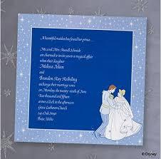 cinderella wedding invitations cinderella wedding invitations disney cinderella invitations