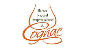 cognac bureau uk cognac bureau barlifeuk