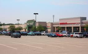 burlington county retail space for lease and rent burlington new