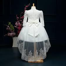 aliexpress com buy elegant lace tutu dresses for girls 2017