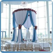 wedding backdrop kits sale 142 best images images on decorations curtains and