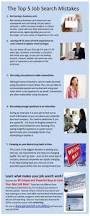 Best Companies To Have On Your Resume by A Great Site With 20 Ways To Get A Better Job And Have A Better