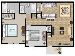 flooring plans springhouse apartment home floor plans for rent in newport news va