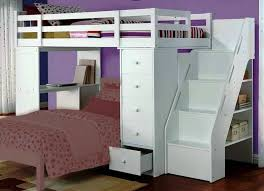 Bunk Bed King Built In Bunk Beds Plans Ideal Built In Bunk Beds