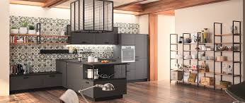 fabricants de cuisines zenit design ind cuisines morel